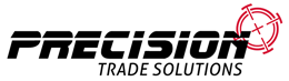 Precision Group Ltd Logo